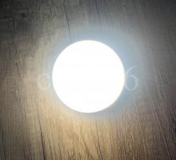 Светодиодная лампа тип GX53  8Вт/3000К/560LM Uniel
