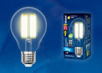 "LED-G45-6W/E27 ""шар"" Теплый свет Sky"