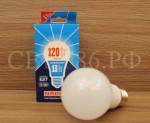 LED A60 13W/E27 Белый свет