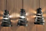 Подвесной светильник 50058/3