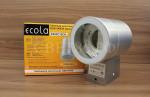 GX 53 LED 8003 НАКЛАДНОЙ САТИН-ХРОМ (FS53C1ECH)